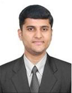 Raghavendra muralidharan wt partnership india middle east for Arcadis bangalore
